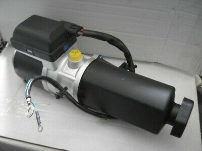 SERVOPUMPE MERCEDES W168 A-KLASSE VANEO mit 3 elektr.Kabel im Austausch