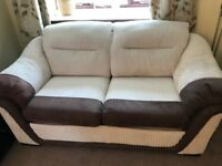 Immaculate Sofa Bed