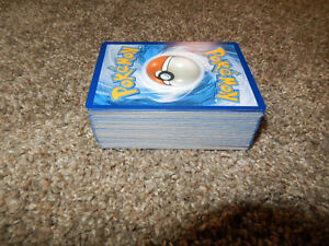 New Pokemon Cards including Rare Kitchener / Waterloo Kitchener Area image 5
