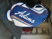Adams Golf Tour Bag