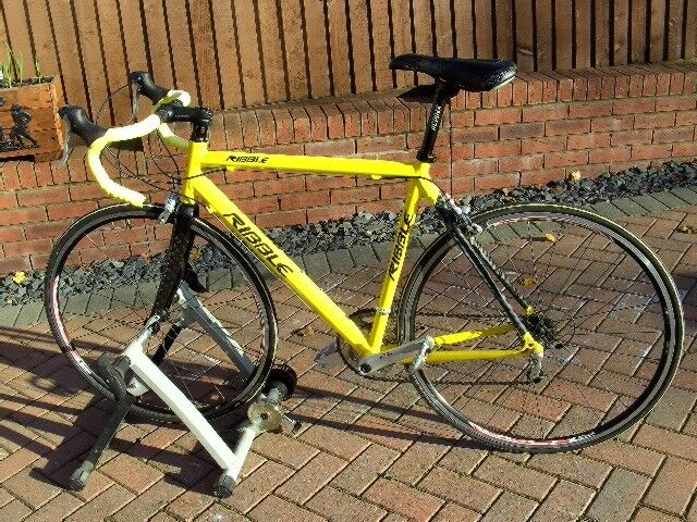 RIBBLE 7005 SL