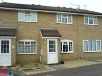 2 bedroom house in Cresswell Close, St Mellons, Cardiff