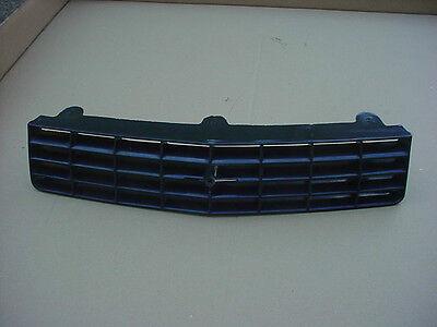 1987 - 1996 Chevrolet Beretta : new grill ; part # 22572157