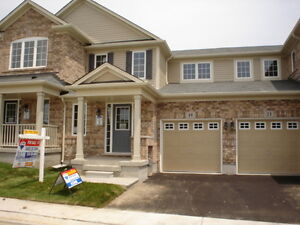 Executive Home for Lease in Sought After Upper Country Club