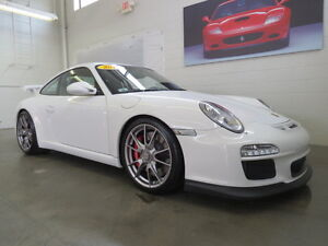 3-Owner-Carfax-Certified-GT3-Sport-Chrono-Package-Dynamic-Cornering-Lights