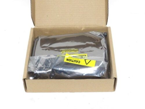 Emerson DeltaV KJ2003X1-BK1 SD Plus Controller Rev E MFD2012 NEW IN BOX