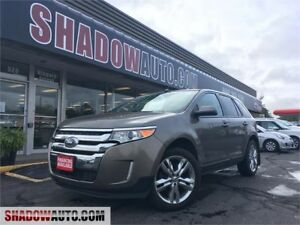 2013 Ford Edge SEL, DEALS, LOANS, CHEAP VEHICLES, SUV