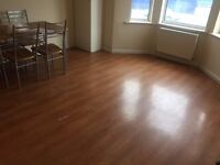 Prestige Move are proud to present a 2 bedroom flat on Crawley Green Road