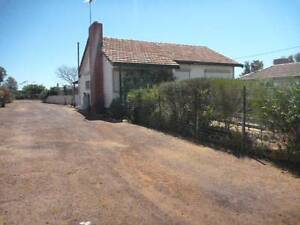 Widflower country property priced to sell Mullewa Mullewa Area Preview