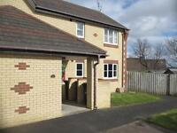 2 bedroom flat in Stanley, Stanley, DH9