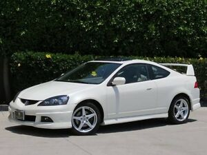 **Looking For 05-06 Acura RSX**