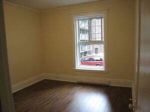 Big apartment Downtown With FREE Internet. May