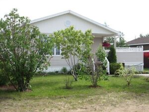 Re/Max is selling 4 Chaulk Street, Happy Valley-Goose Bay, NL