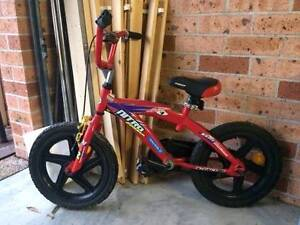 Kids Bike for Sale Kirrawee Sutherland Area Preview