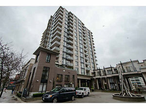 $2000(ORCA_REF#605-155)1 bed + den Lower Lonsdale Beauty! CONVEN