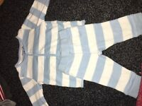 baby boy clothes set
