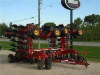 2018 Bourgault 3720 - 60 ft. Disc Drill - CALL Winnipeg Manitoba Preview