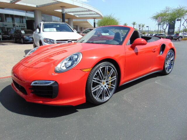 Imagen 1 de Porsche 911  red