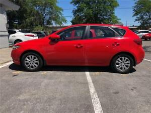 2012 Kia Forte 5-Door LX-FULL-AUTOMATIQUE