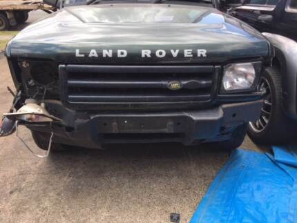 catalog automatic from fast and sale warranty for landrover shipping rover free a discovery transmission used fits buy parts land save