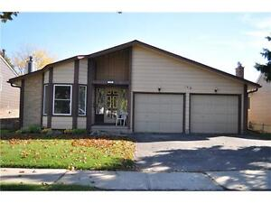 New listing - get it before it goes! 140 Westheights Drive.