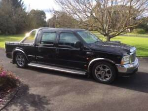 Ford f250 for sale in victoria gumtree cars fandeluxe Images