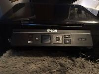EPSON XP -332-335 PRINTER ALSO WIFI
