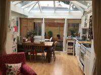 1 bedroom flat in Esmond Road, Chiswick, London, W4