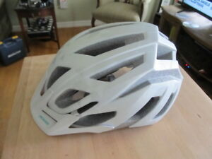 Bike Helmet - SPECIALIZED