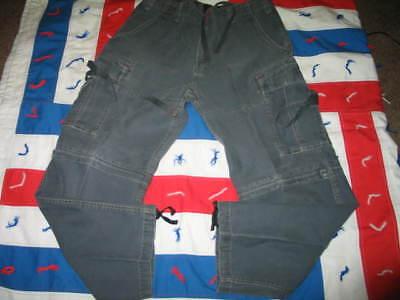 セカイモン bugle boy parachute pants ebay公認海外通販 日本語