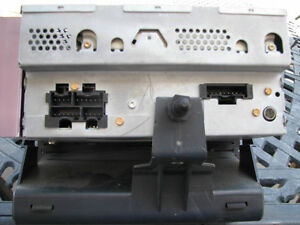 ACDelco OEM Factory GM 15970732 Instrument Panel-Compartment Gatineau Ottawa / Gatineau Area image 8