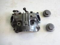 4pcs 79-81 Honda XL125S NGK Standard Spark Plugs 124cc 7ci Kit Set Engine ml