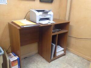 Computer Desk London Ontario image 1