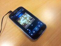 Samsung S3 excellent état