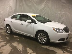 2014 Buick Verano Base- REDUCED! REDUCED! REDUCED!