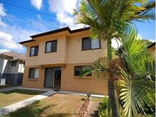 6 Bedroom + Study + Powered 3 Bay Lock-up Shed Moorooka Brisbane South West Preview