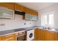 2 bedroom flat in Fuller Close, Bethnal Green, London, E2