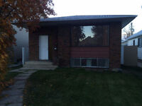 Looking for two room mates for place by whyte ave