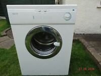 Servis Tumble dryer for sale