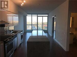 ** Luxury Sunfillled Large 1+1 High Level Unit **