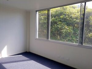 Practitioner rooms available in South Melbourne Wellness Clinic South Melbourne Port Phillip Preview
