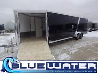 Trailmaster- Drive In/Drive Out- FREE UPGRADES! $205/month!