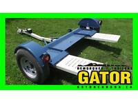 2015 Tow Dolly CAR HAULER NEW