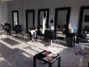 Room for Beauty Services