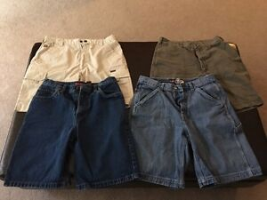 Size 32 Shorts - Like New !