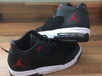 Air Jordan Basketball Boots. Size 5.5