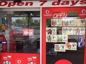 Ready Convenience Store Rocklea Brisbane South West Preview