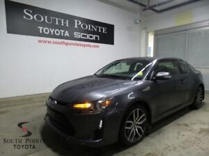 2014 Scion tC | Navigation| Sunroof | Remote Start