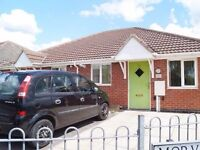 2 bed bungalow nottingham wanting 2 bed bungalow or house south wales