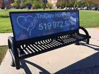 TruCare Home Health-Commitment to Quality Care